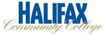 Halifax Community College