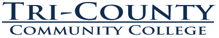 Tri-County Community College