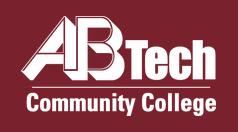 Asheville Buncombe Technical Community College