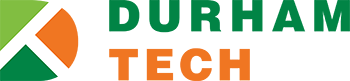 Duram Tech Logo