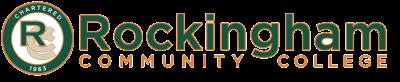 Rockingham Community College