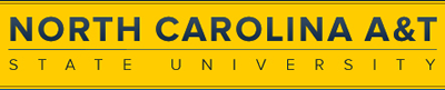 NC A&T State University